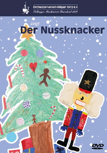 Nussknacker_DVD